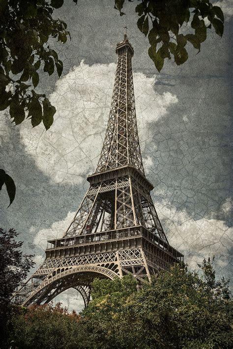 cuadros torre eiffel cuadro torre eiffel par 237 s n 186 01
