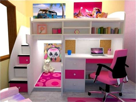 Bunk Beds With Desk Ikea Bunk Bed With Desk Underneath Ikea Ikea Loft Bed The Ikea Beds Are Furniture Among The
