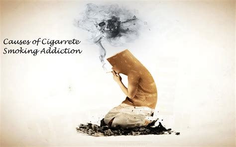 Nicotine Detox Rehab by Quit With Treatments At Rehab Centers For