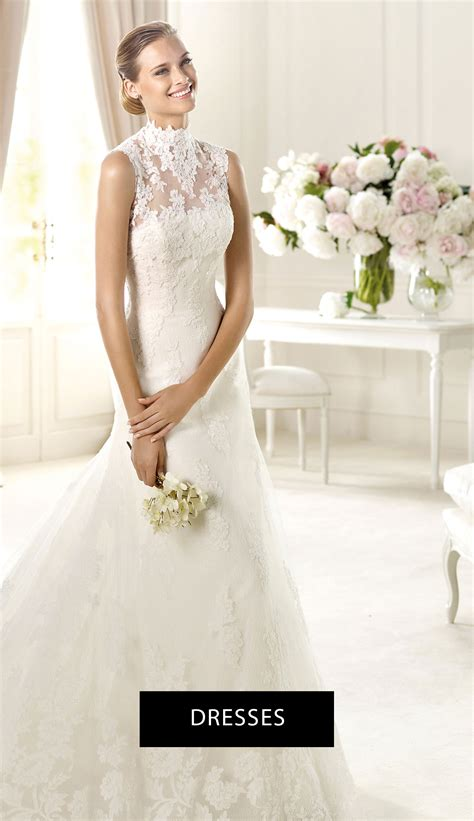 Wedding Accessories Montreal by Wedding Dresses In Montreal Bridesmaid Dresses
