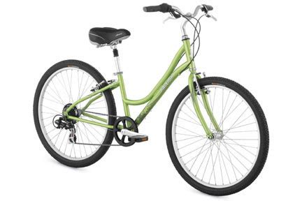 Raleigh Comfort Bike by Raleigh Venture Comfort Bikes From Ski Market Retailer Of