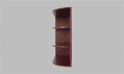 kitchen cabinet end shelf kitchen wall cabinet end shelf shuffletag co