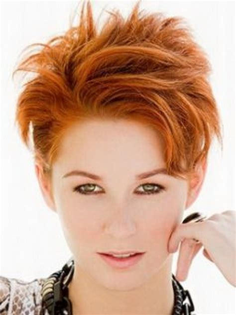 short wispy haircuts for older women short wispy hairstyles for older women short hairstyle 2013