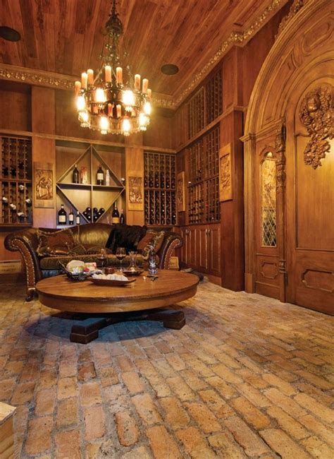 dark gothic interior designs home design  interior