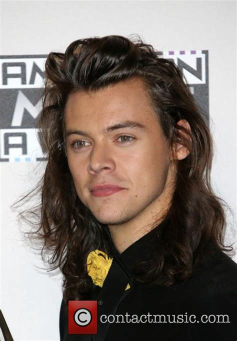 harry styles gets tattoo on james corden show news archive 5th december 2015 contactmusic com