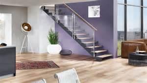 treppe stahl holz treppen als stahl holz konstruktion treppenmeister