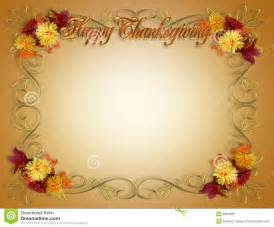 free thanksgiving image 6 best images of free printable thanksgiving borders