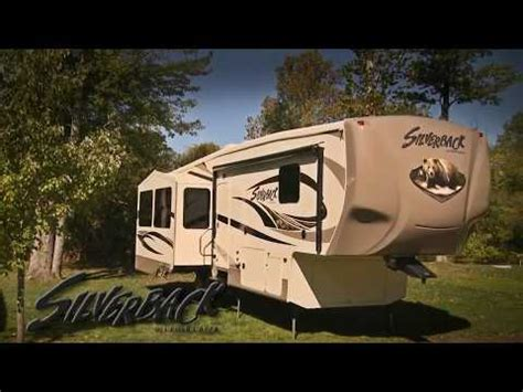 jeff couch s rv forestriver cedar creek construction video jeff couch s rv