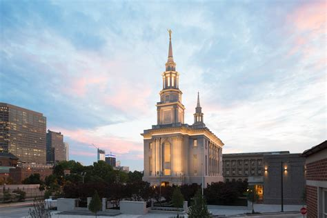 the philadelphia house open house begins for the philadelphia pennsylvania temple mormon