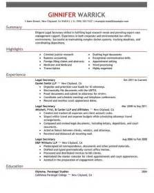 skills to put on resume for investment banking resume