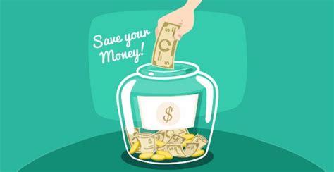 arredare casa risparmiando arredare risparmiando arredare risparmiando g arredare
