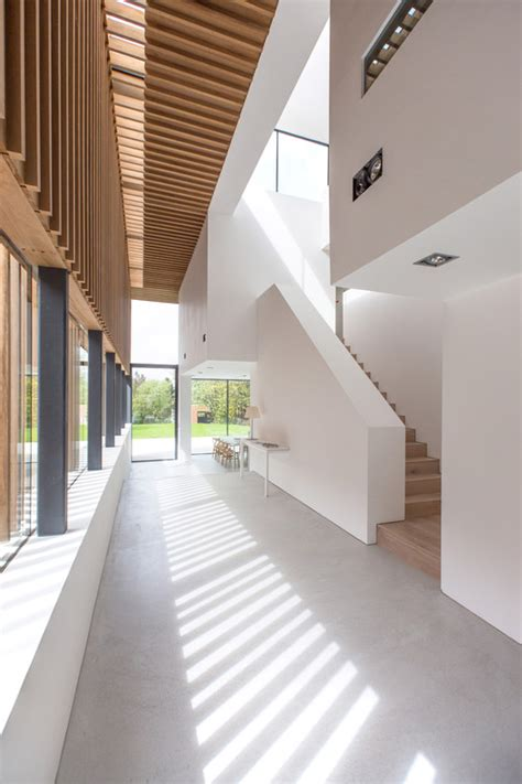 Interior Design Darras by Riba Releases Longlist For 2016 House Of The Year Archdaily