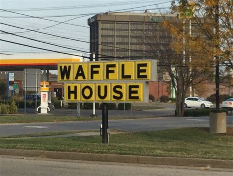 call waffle house waffle house louisville 9800 blairwood rd hurstbourne menu prices tripadvisor