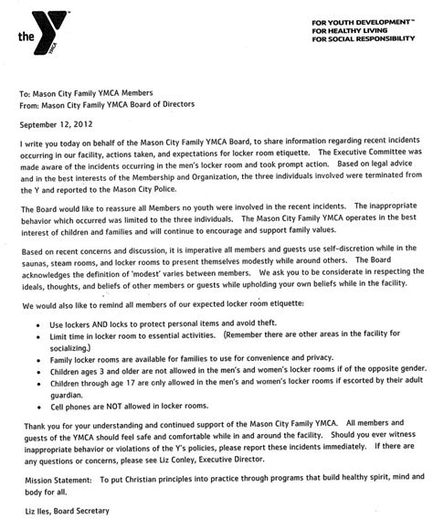 Ymca C Counselor Cover Letter by Inspirational C Counselor Resume Resume Cover Letter