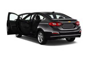 chevrolet cruze reviews research new used models