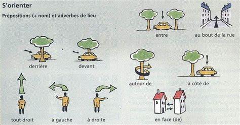 francs fcil para la 8467044438 frances facil de entender para todos orientaci 243 n