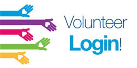 epl volunteer volunteer postings edmonton public library