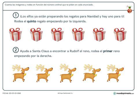 preguntas divertidas sobre la navidad navidad para ni 241 os recursos did 225 cticos para navidad