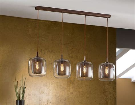 mas de  ideas increibles sobre lamparas colgantes