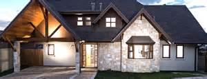 Casas Prefabricadas Precios Y Modelos