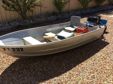 car boat dinghy car topper boat tinnies dinghies gumtree australia