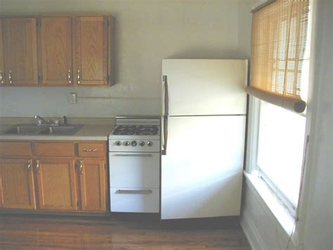 hardwood floor in a kitchen is this allowed mulvihill farms rental unit details