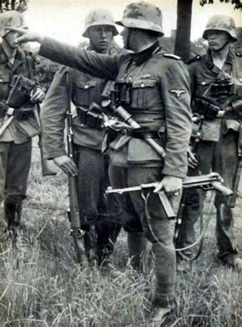 wwii german ss soldiers 298 best images about wwii from the german side on