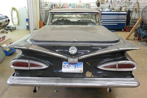 upholstery repair car restoration sioux falls south - Boat Repair Sioux Falls Sd