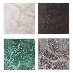 marble vinyl floor tile 40 pcs self adhesive indoor