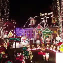 light displays richmond va the top 14 magical towns in virginia