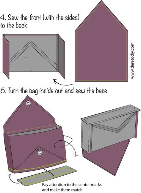 how to make an envolope best 25 make an envelope ideas on pinterest how to make