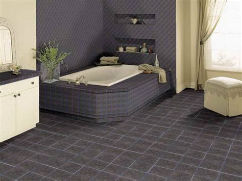 Cool Bathroom Tile Designs by Miscellaneous What Are Cool Bathroom Tile Designs For