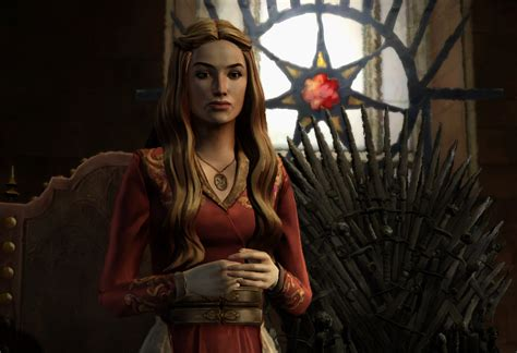of thrones test of thrones test gamersglobal de