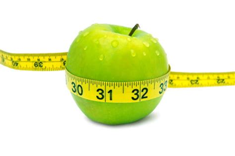 weight management metro health the nutrition clinic nutritional advice