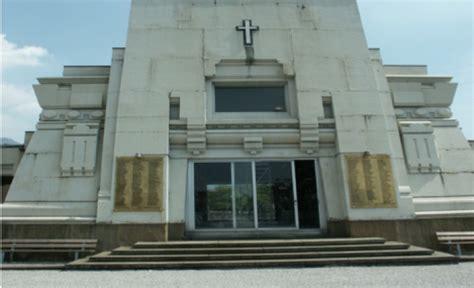 ufficio turismo lecco resegone notizie da lecco e provincia 187 comune di