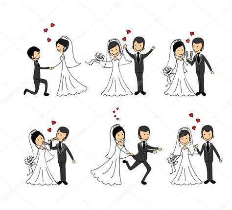 Wedding Doodle by Wedding Doodle In Stock Vector 169 Virinaflora