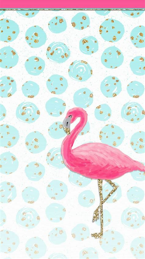 flamingo wallpaper iphone 5 25 best ideas about flamingo wallpaper on pinterest