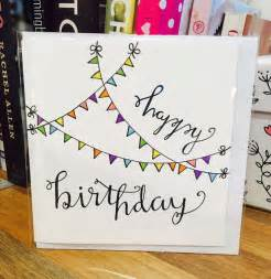 best 25 birthday card design ideas on diy birthday cards happy birthday cards and