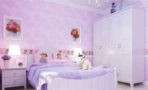 pink little girl bedroom ideas little girl pink bedroom ideas