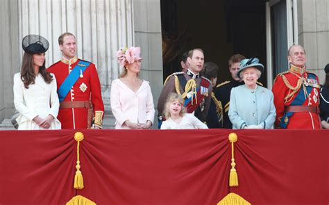 kate middleton receives royal order from queen elizabeth kate middleton and queen elizabeth ii photos photos kate