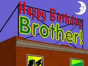 quot happy birthday brother quot birthday ecard blue mountain