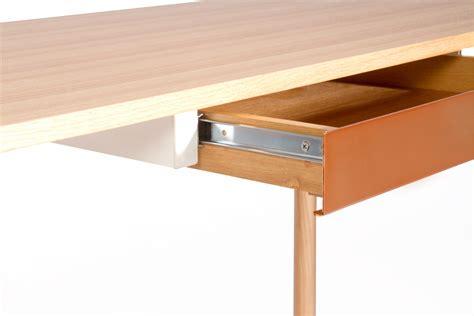 appleton collection computer desk sauder desks small wood computer desk with hutch in