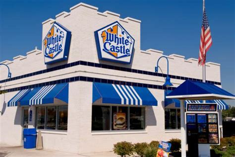food review white castle mhsmustangnews