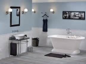 indogate salle de bain sol beige