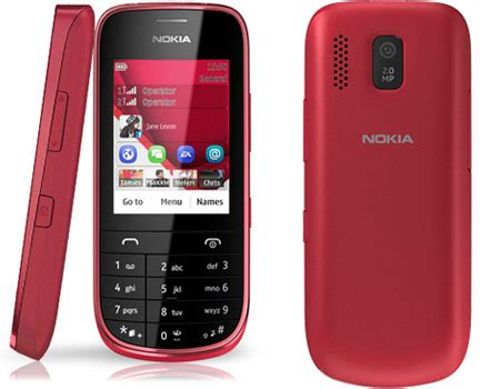 theme download in nokia asha 202 nokia asha 202 price in pakistan full specifications