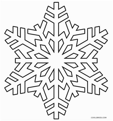 detailed snowflake coloring page 448 best miscellaneous coloring pages images on pinterest