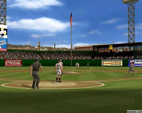 backyard baseball download mac blog archives tamziomahl1983