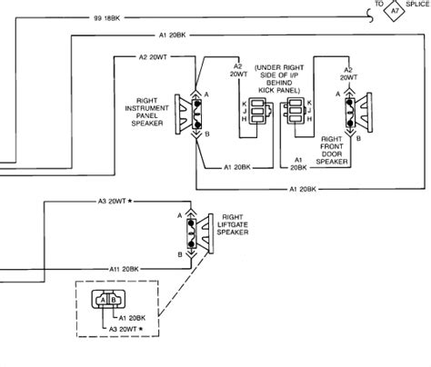scosche wiring harness diagram 88 jeep 28 images 88
