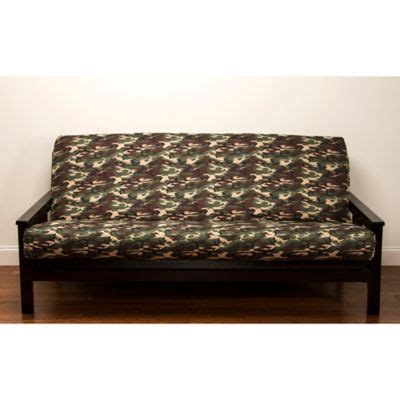 where to buy futon beds where to buy a futon bed new mattresses frame in