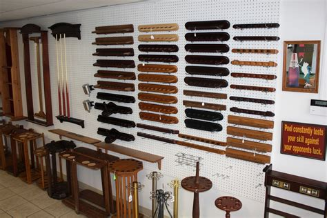 the rack room denver the rack room denver basement wine rack fireplace transitional wine billiards supplies and